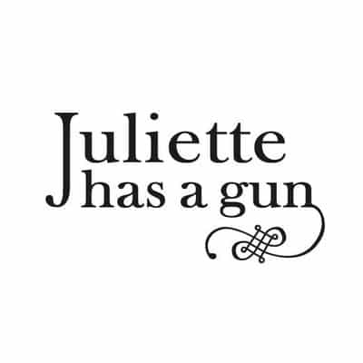Juliette-has-a-gun-d7h-