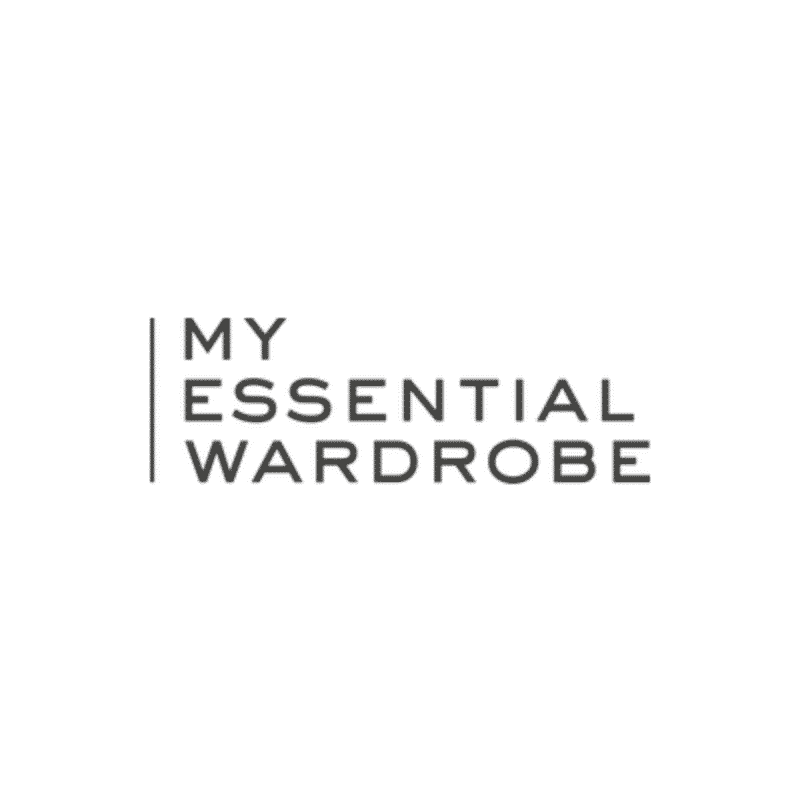 My Essential