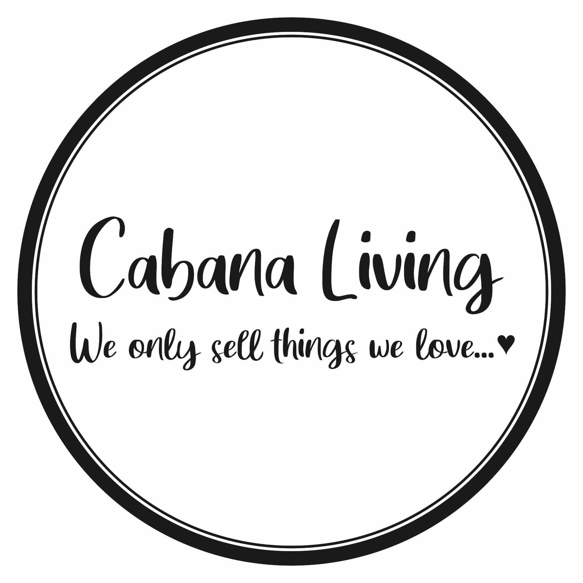Cabana Living